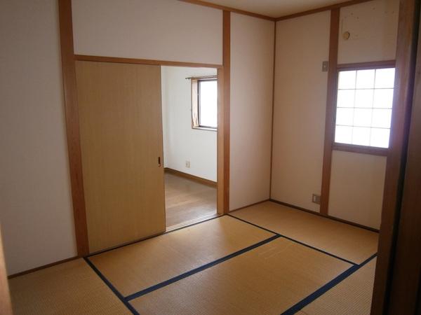 f:id:sanyojisho:20160624111149j:image
