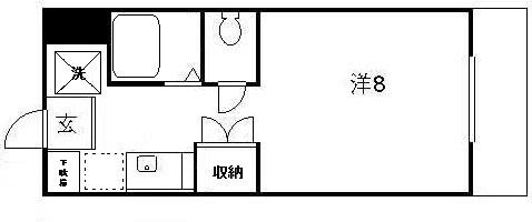 f:id:sanyojisho:20170327104905j:image